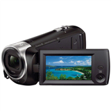 Sony HDR-CX440